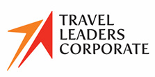 Travel Leaders Corp